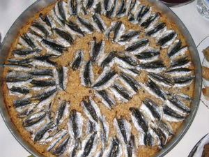 Anchovy%20with%20Rice - Anchovy with Rice