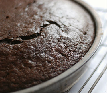 how to make chocolate cake recipe in tamil