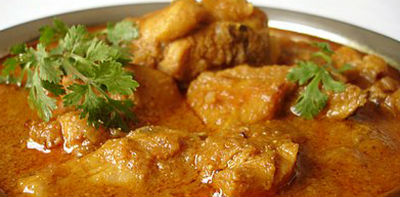 Chicken Tariwala