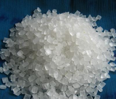 Diamond Kalkandu - Kalkandu Bath