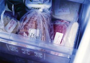 7 dos and donts of freezing indian food frozen food forumfinder Choice Image