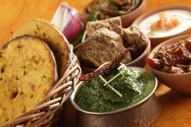Goan%20Food - Flavours of Goan Cuisine