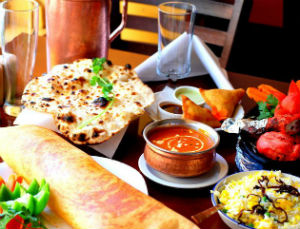 Indian%20Food - 5 Refreshing Twists to Classic indian Cuisine