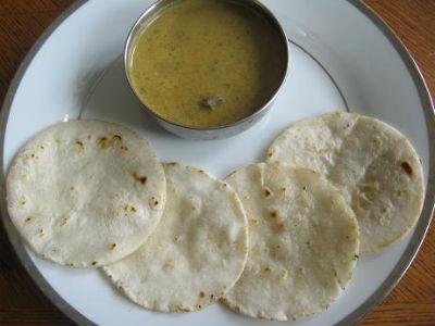 Kerala Pathiri - Kerala Pathiri