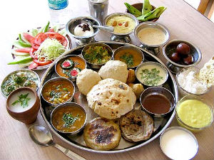 Maharashtrian cuisine forumfinder Image collections