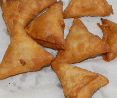 samosas and awesomeness Its high time now to make perfect punjabi samosas at home than simply sit, wait and drool on those best samosas from  awesome photographs reply farrukh aziz says .