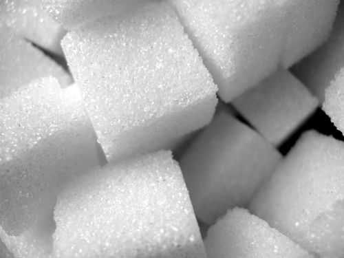 Sugar%20Cubes - 15 Interesting Sugar Facts