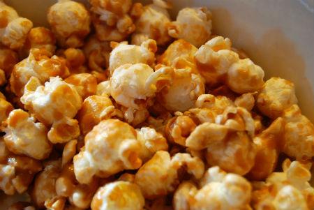 Toffee%20Popcorn - Toffee Popcorn