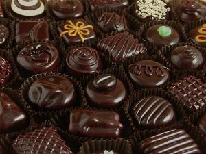Valentine%5C%27s%20Day%20Chocolates - Chocolate Desserts for Valentine's Day