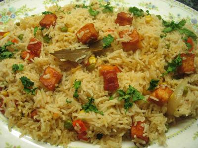 Biryani Recipe Images Rice Pics Chicken Recipe In Urdu Masala Pot Pictures Photos Veg Biryani Recipe Biryani Recipe Images Rice Pics Chicken Recipe In Urdu Masala Pot Pictures Photos