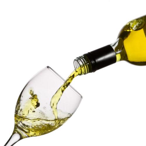 Using Wine to Balance Heat in Spicy Cuisine