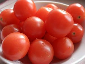 Wonders of Tomato