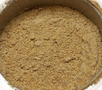 Dhaniya Podi / Coriander Seeds Powder