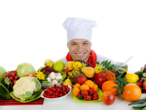 foods hemoglobin count - Foods to Boost Hemoglobin Count