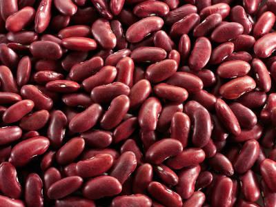 Rajma Pakoda Red Kidney Beans Pakoda Recipe How To Make Rajma Pakoda Red Kidney Beans Pakoda