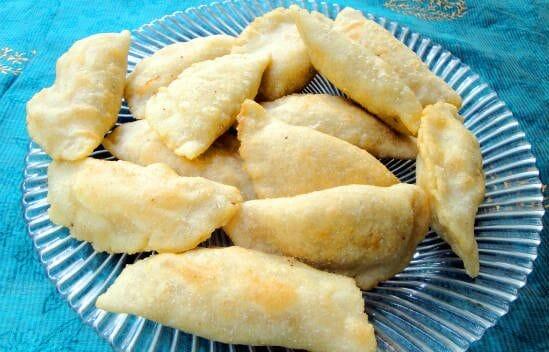 karanji - Karanji