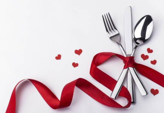valentines day dinner ideas - Valentines Day Dinner Ideas
