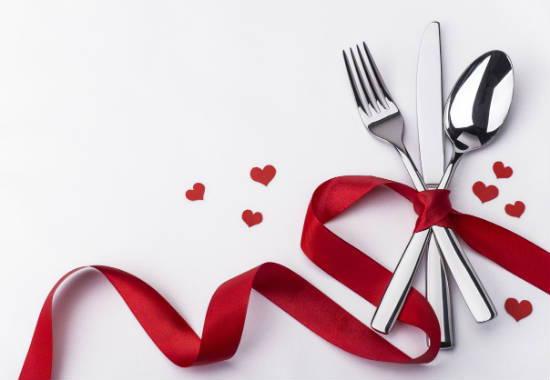 Valentines Day Dinner Ideas