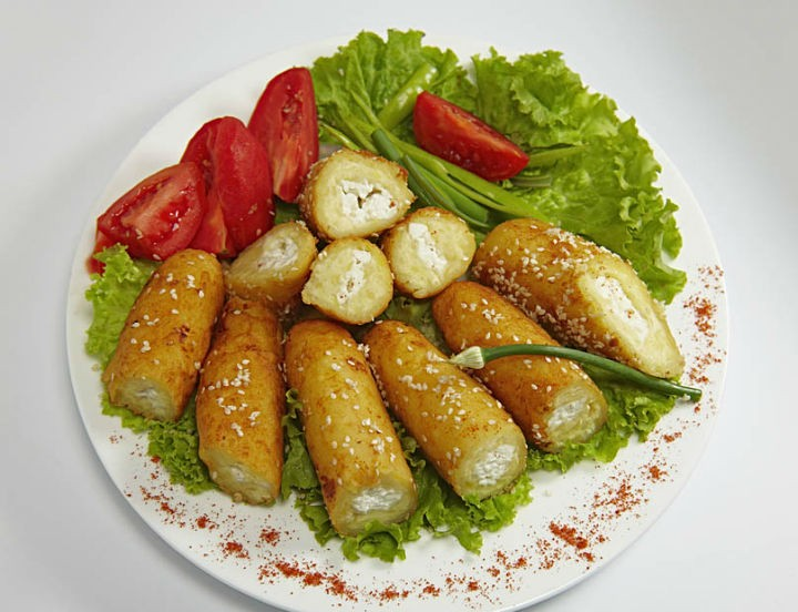 Cheese_Paneer_Roll