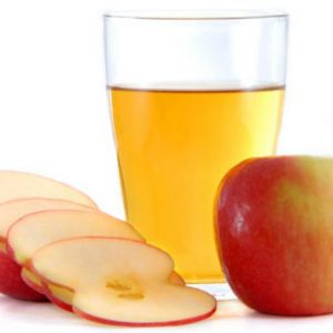 Breakfast Apple Juice