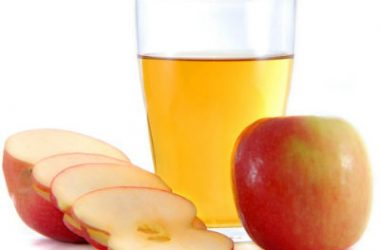 Apple Juice 380x250 - Breakfast Apple Juice
