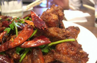 Chilli Fried Chicken 380x250 - Chilli-Fried Chicken