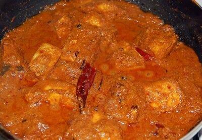 Macchi Patia Recipe How To Make Macchi Patia