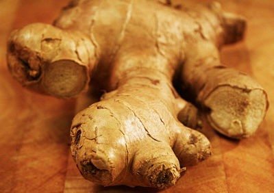 Ginger2 - இஞ்சி மொரபா