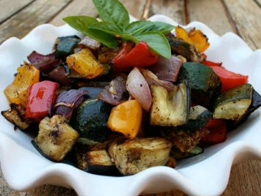 Roasted Mixed Vegetables 380x286 - Vodka Espresso