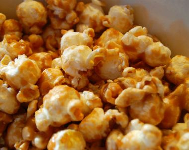Toffee Popcorn 380x301 - Royal Palm Cocktail