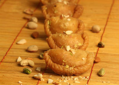 chandrakala - சந்திரகலா
