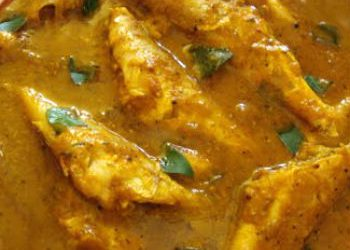chettinad fish curry1 350x250 - Karaikudi Fish Curry