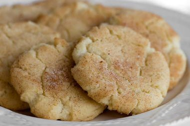 cinnamon sugar cookies 380x253 - Pabda Macher Jhol