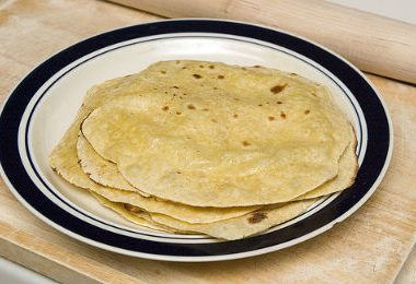 corn chapati 380x260 - Moonlight