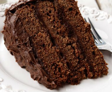 devils food cake 380x313 - Mutton Seekh Gilafi