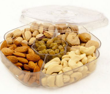 dry fruits 380x325 - Maidenly Blush