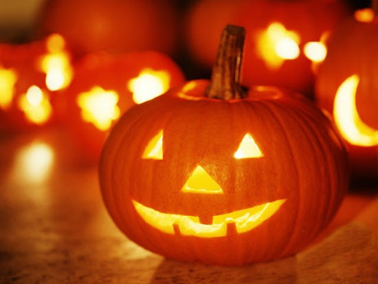halloween - Halloween - The Tradition and How It Is Observed In Modern Day