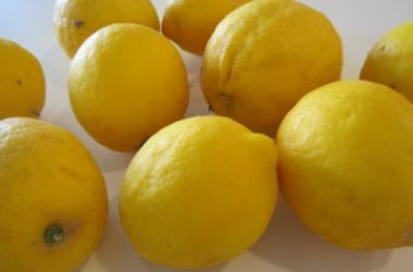 lemon1 380x250 - Marwari Lemon Pickle