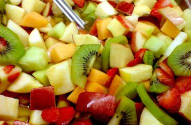 mixed fruits 380x250 - Fruits Kozhukattai