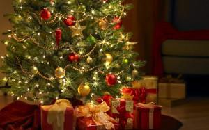 2013_Christmas_Wallpapers_01