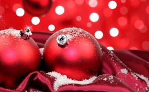 2013_Christmas_Wallpapers_03