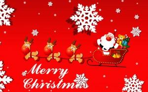 2013_Christmas_Wallpapers_04