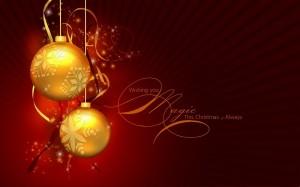 2013_Christmas_Wallpapers_05