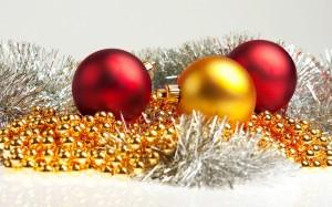 2013_Christmas_Wallpapers_16