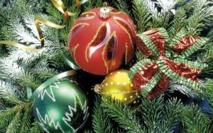 2013_Christmas_Wallpapers_17