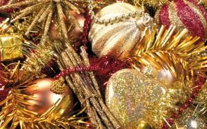 2013_Christmas_Wallpapers_19