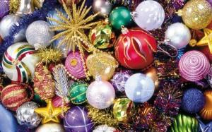 2013_Christmas_Wallpapers_23