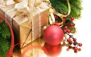 2013_Christmas_Wallpapers_28