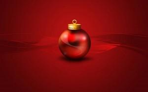 2013_Christmas_Wallpapers_29