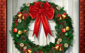 2013_Christmas_Wallpapers_33